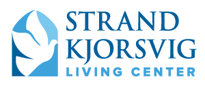 Strand Kjorsvig Living Center